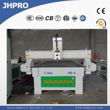 cnc router programming Advanced engraving system Wood CNC Router 1325 with CE certificate