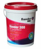 Bander PVC Flooring glue