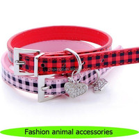 2015 fashion animal accessories, animal Products