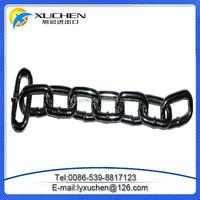 "1/8"" 5/32"" 3/16""manufacturer long link chain"