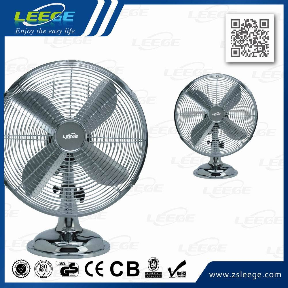 Types Of Fans : Fd m high grade metal stand fan different types