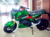 2000w electric motorcycle/mini electric motorcycle/ sporty electric motorcycle/ M3 motorcycle