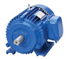 Y series 0.55kw three phase cheap electric motors for water pumps