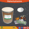 Supply High purity diphenhydramine hydrochloride powder, Diphenhydramine hcl