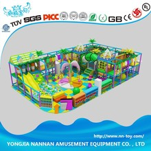 Kids Used playground equipment for sale,amusement park
