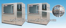 touch screen military standard stability water/rain spray test chamber price