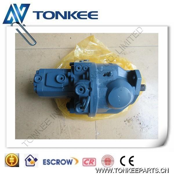 31m8-10020 R55-7 hydraulic main pump (6).JPG