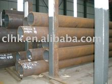 High Precision Steel Tube