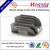 China manufacturer.Auto spare parts/Motorcycle parts.Motorcycle heat sink