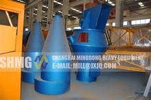 Supply good quality copper powder concentrator in best price/powder concentrator price/industry powder concentrator