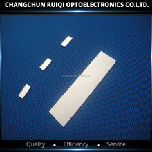 Rectangular mirror, flat glass mirror, convex/concave glass mirror