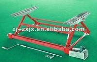 1500KG MINI TILTING CAR LIFT ZX0901-1
