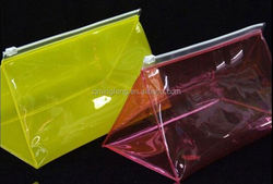 pvc bag/ candy handbags women/ office pvc bag