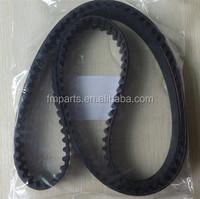 engine timing belt for pickup L200 4D56 1145A019
