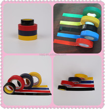 gmail .com wholesale alibaba high quality pvc insulation tape made in china