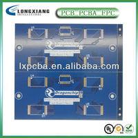 Mega Jack Game PCB board Shenzhen manufacturer
