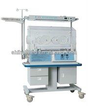YP-90AB neonatal infant incubator device