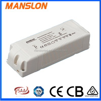 1050ma constant current led driver 50w drivers power supplier