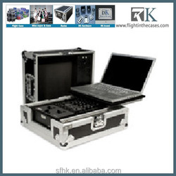 Custom Music Instrument Case Aluminum DJ Case Flight Case