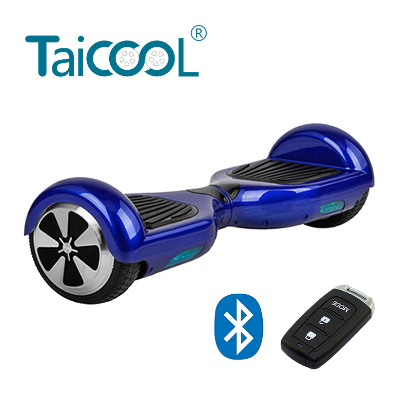 Hot sale smart small tire electric motor scooter for for Small motor scooters for sale