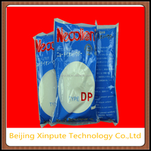 Japan printing spray powder Bag-making/curtain coating lamination