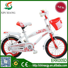 2015 new model kid bike / price kids bicycle children bike / China bicycle factory