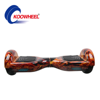 motorized kick Self Balancing motor two 32 one ewheels High Quality Off Road electric chariot mobility motors vehicle Scooter