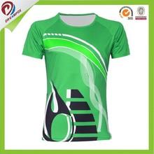 popular colourful custom kids tshirt designs