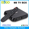 /product-gs/wholesale-amlogic-s802-quad-core-tv-box-m8-movies-porn-movies-hd-sex-porn-video-tv-box-amlogi-60292194514.html