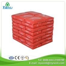 Supply portland cement europe