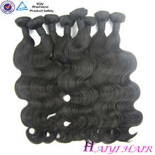 2014 New Arrival Wholesale Real Natural Feathers Hair Extension