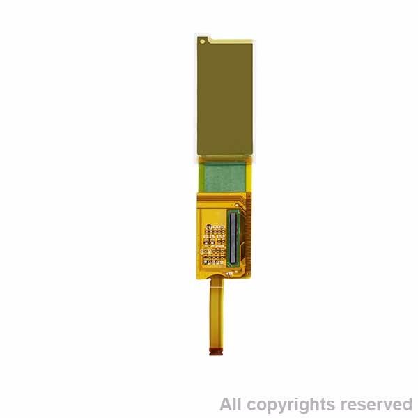 DEPG0143-3.jpg