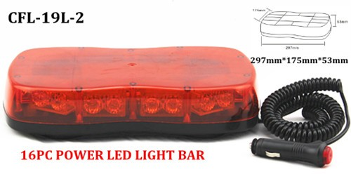 CFL-19L-2 Amber cover and Amber LED (1)_.jpg