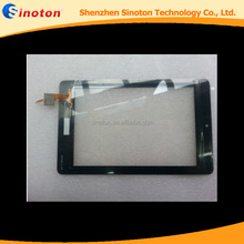 Original For Acer Iconia One 7 B1-730HD Touch Screen Digitizer Replacement