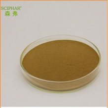 98% HPLC Licorice Roots Extract