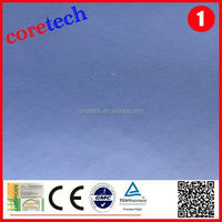 Hot sale Durable fabric washable leather factory