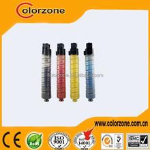 Compatible Ricoh Aficio MPC2551 Toner Cartridge, MPC2051 Toner Cartridge, MPC2031 Toner Cartridge