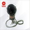 Split type EEG cap(36 leads)