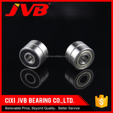 628 miniature bearings / Home bearing / Small lines bearing / 628 ZZ / 628 2RS