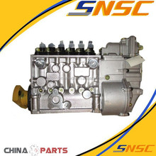 Weichai engine spare parts,for WD615 ,WP10,WD12 engine ,612601080176 ,high pressure fuel injection pump assembly
