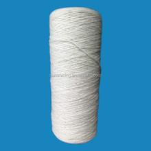 100% wool yarn for carpet 310tex/1