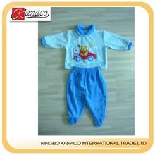 çin tedarikçisi tığ işi bebek giysileri