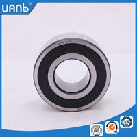 All Sizes OEM 30-680mm 10-460mm P6(ABEC-3) deep groove ball bearing 6301