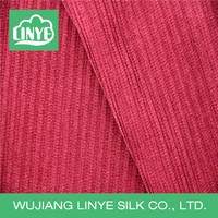stripe corduroy fabric, baby wale corduroy fabric for sectional sofa