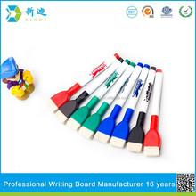 jinhua easable write whiteboard marker pen 2015