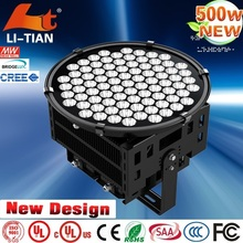 super bright high luminous high bay canopies led 500w