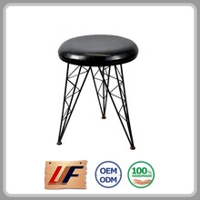 The Most Popular Handicraft Article Designs Available Custom Logo Hotel Chairs