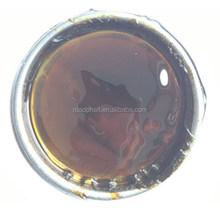 Best sales China supplier/ bitumen /modified asphalt/decolorization