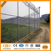 Factory airport fence,airport security fencing,Chain link wire mesh airport fence