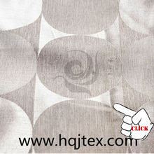 many color ready made curtains sale home brand bed partition curtain